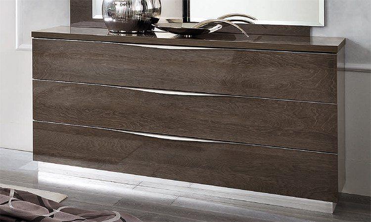 schlafzimmer platinum. Black Bedroom Furniture Sets. Home Design Ideas