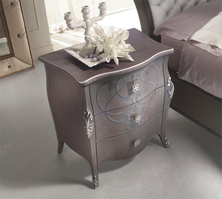 wohnzimmer antik und modern raum und m beldesign inspiration. Black Bedroom Furniture Sets. Home Design Ideas