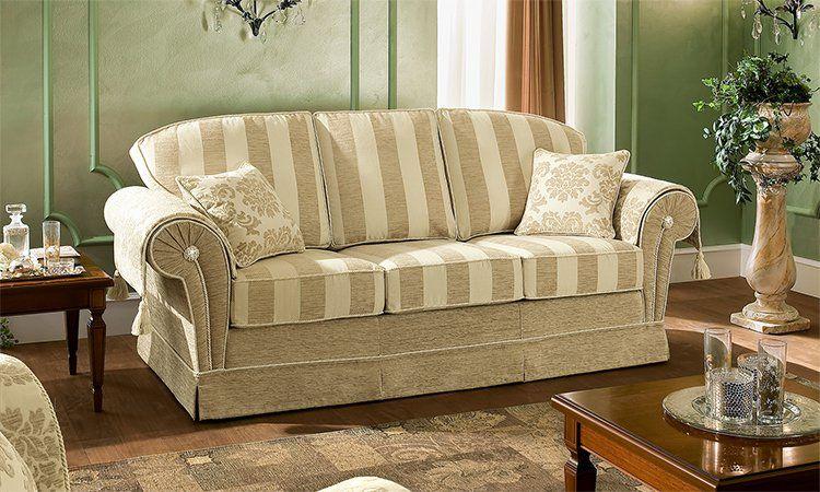 ecken garnitur wohnzimmer sammlung von. Black Bedroom Furniture Sets. Home Design Ideas