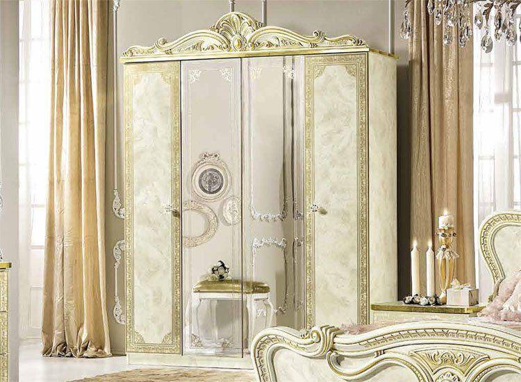 schlafzimmer leonardo. Black Bedroom Furniture Sets. Home Design Ideas