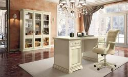 Torriani Home Office Komp.1