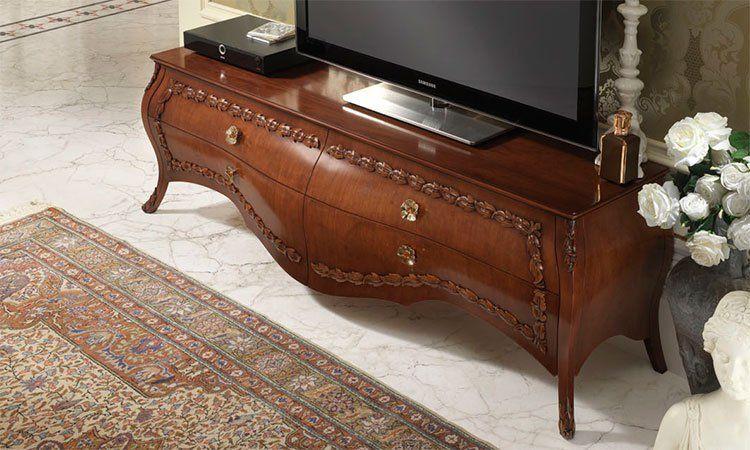schlafzimmer epoque stilema. Black Bedroom Furniture Sets. Home Design Ideas