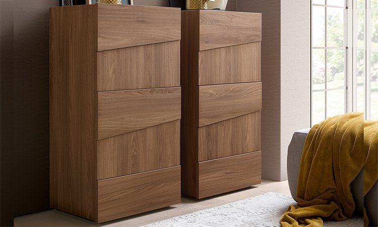 kleiderschrank 4 t rig stilm bel italien design modern komfort aus italien ebay. Black Bedroom Furniture Sets. Home Design Ideas