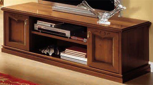 wohnzimmer nostalgia day. Black Bedroom Furniture Sets. Home Design Ideas