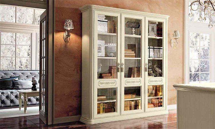 b rom bel torriani beige holzfurnier kom 1 online kaufen spels m bel. Black Bedroom Furniture Sets. Home Design Ideas
