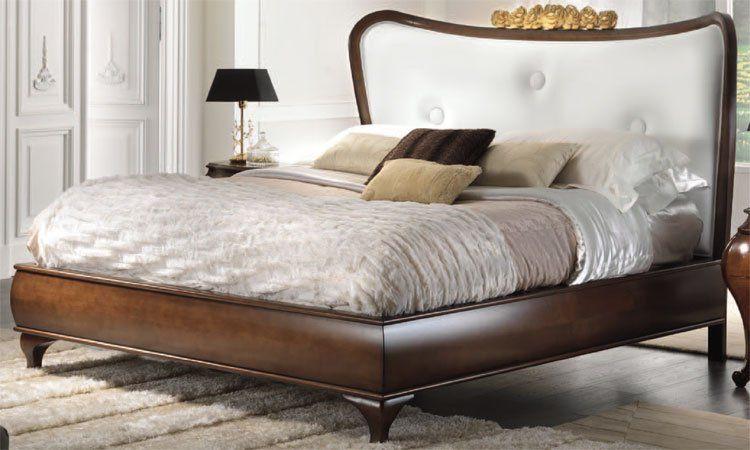 schlafzimmer callas harmony komp 2. Black Bedroom Furniture Sets. Home Design Ideas
