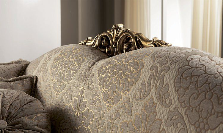 polstermöbel luxus polsterm bel leonardo