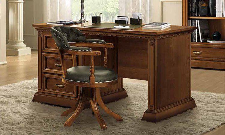 wohnzimmer esszimmer treviso kirschbaum holzfurnier online. Black Bedroom Furniture Sets. Home Design Ideas