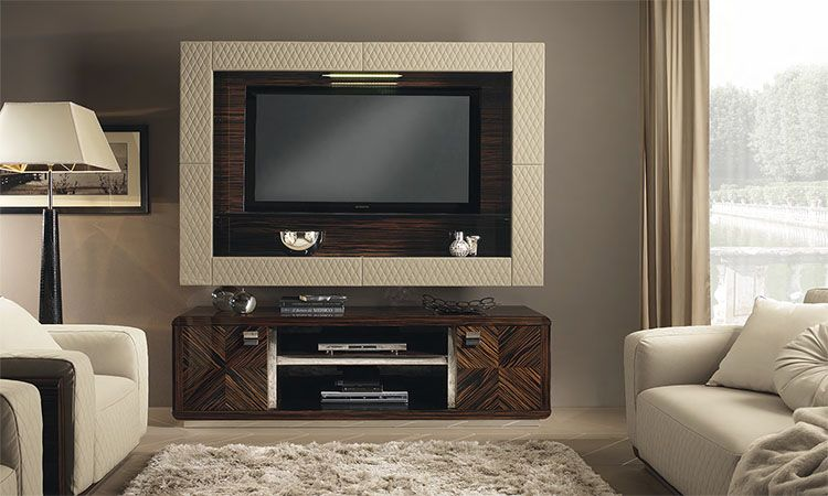 wohnzimmer esszimmer regal ebony saber. Black Bedroom Furniture Sets. Home Design Ideas
