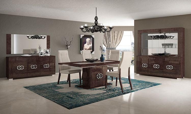 Wohnzimmer Esszimmer Prestige. 12 Von 12 1 Von 12 ...
