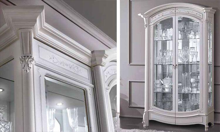 design : wohnzimmer weiß silber ~ inspirierende bilder von ...