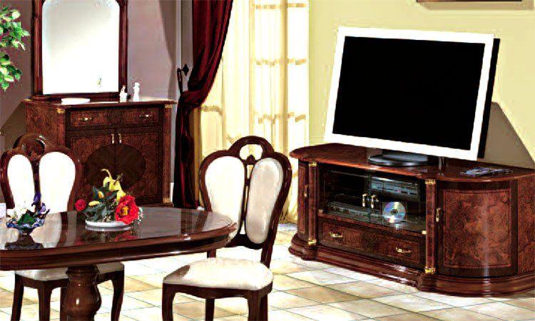 Wohnzimmer Florence Noce Komp3
