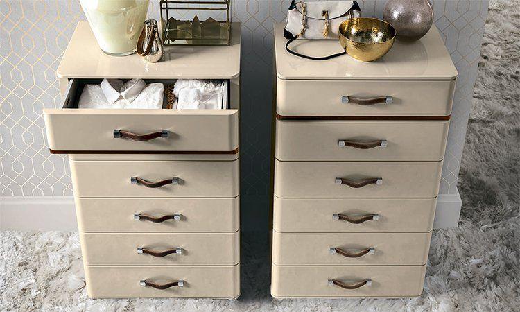 schlafzimmer altea. Black Bedroom Furniture Sets. Home Design Ideas