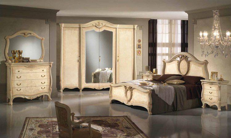 schlafzimmer sovrana komp 3. Black Bedroom Furniture Sets. Home Design Ideas