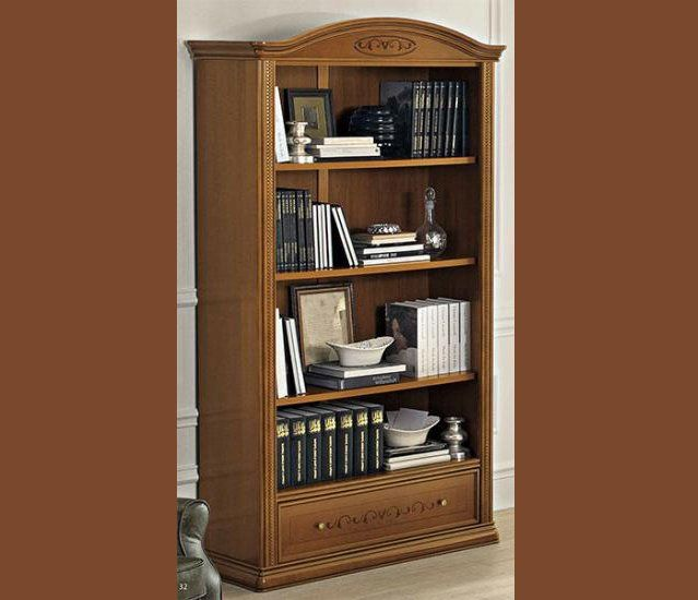 luxus aktenschrank kirschbaum office b ro siena klassische stilm bel italien ebay. Black Bedroom Furniture Sets. Home Design Ideas