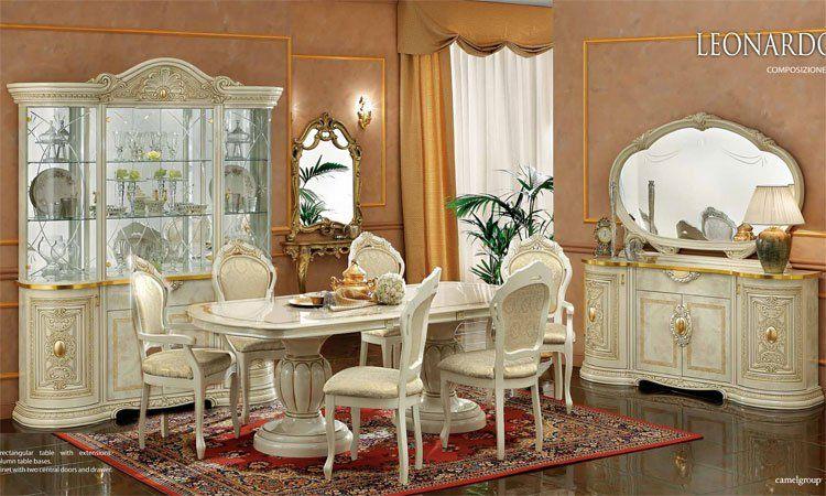 wohnzimmer beige gold. Black Bedroom Furniture Sets. Home Design Ideas