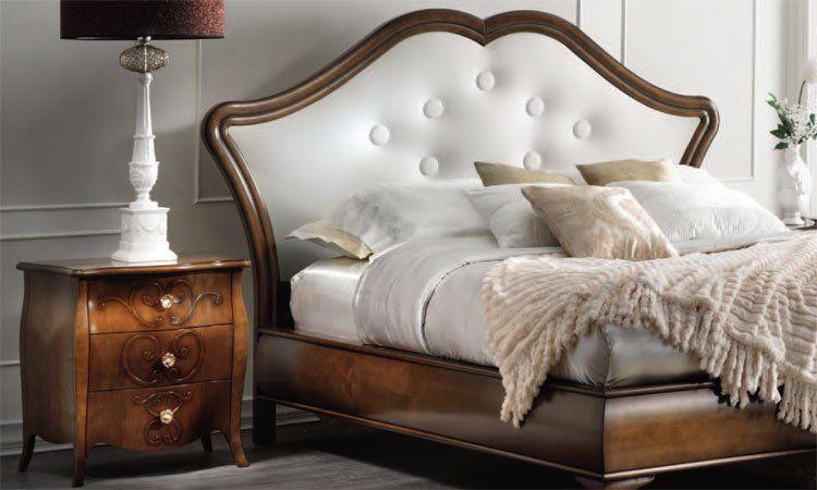 schlafzimmer callas melody komp 2. Black Bedroom Furniture Sets. Home Design Ideas