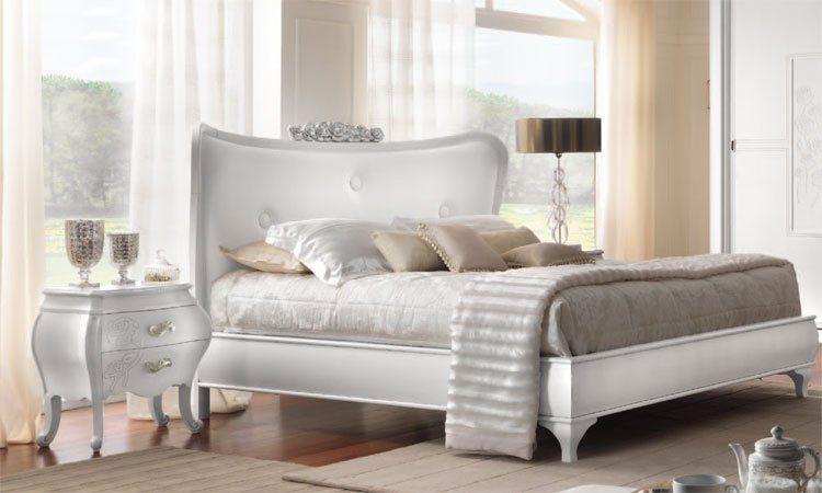 schlafzimmer callas harmony komp 1. Black Bedroom Furniture Sets. Home Design Ideas