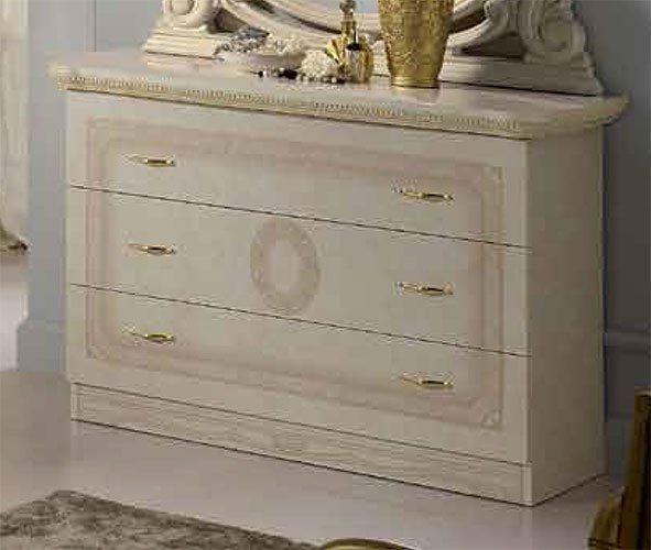 schlafzimmer amalfi beige. Black Bedroom Furniture Sets. Home Design Ideas