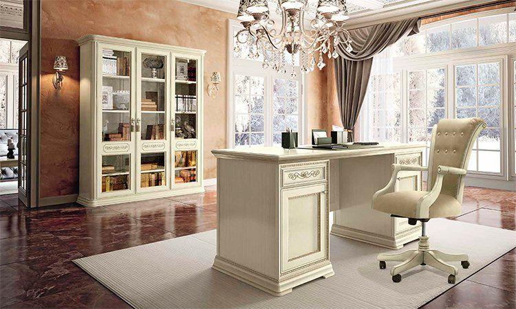 spels m bel exklusive m bel aus italien klassische m bel italienische stilm bel. Black Bedroom Furniture Sets. Home Design Ideas
