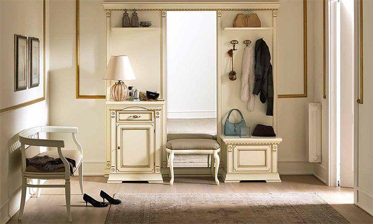 wandpaneele flur awesome garderobe klein beautiful wandpaneel rangos in taupe wei glas. Black Bedroom Furniture Sets. Home Design Ideas