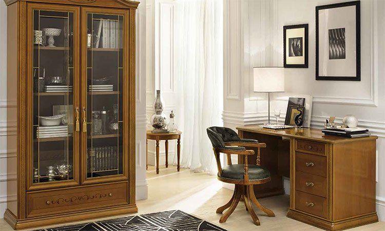 siena home office. Black Bedroom Furniture Sets. Home Design Ideas