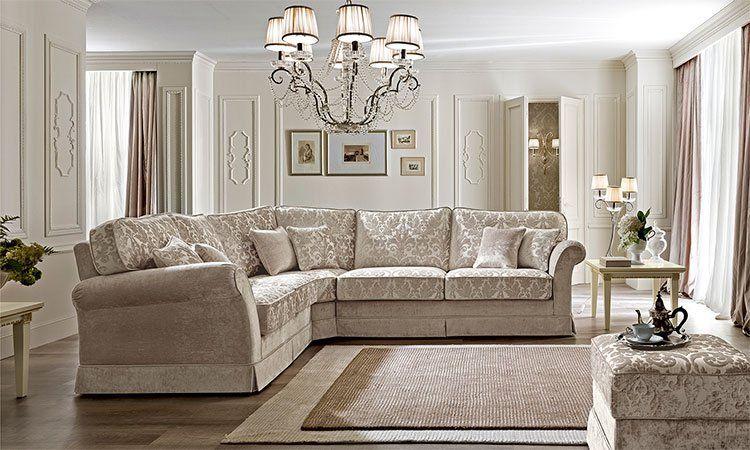 Elegante copridivani divano cuscino tessuto senza tempo for Klassische mobel ebay