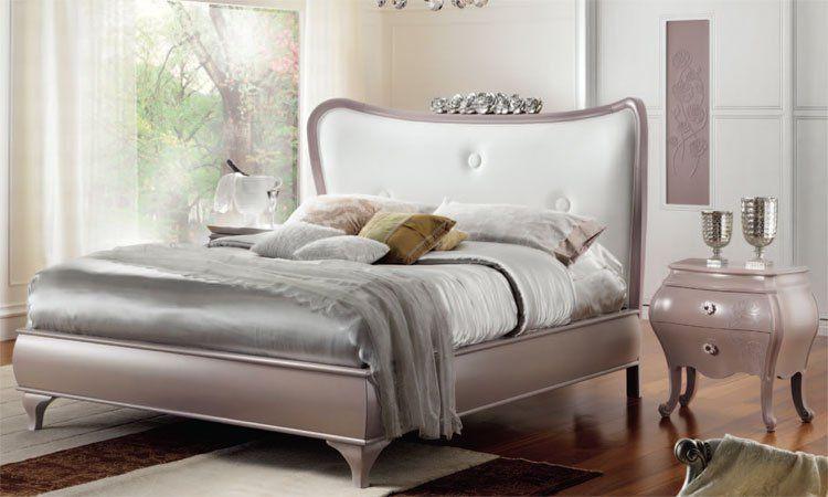 schlafzimmer callas harmony komp 3. Black Bedroom Furniture Sets. Home Design Ideas