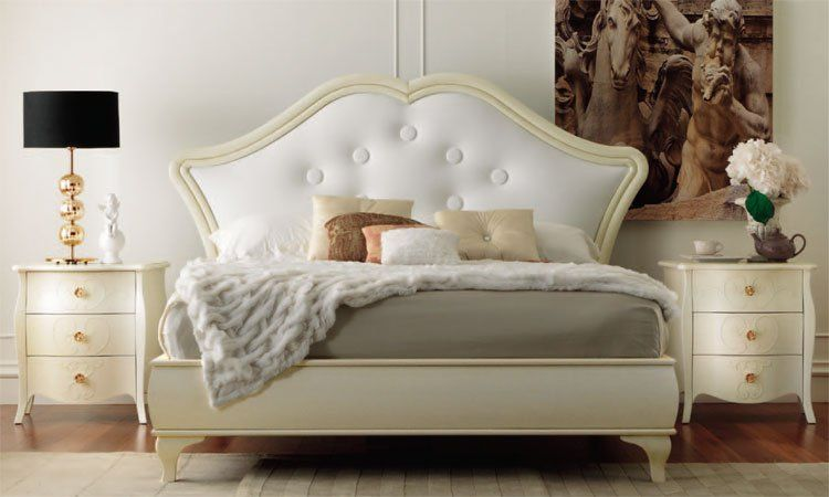 schlafzimmer callas melody komp 1. Black Bedroom Furniture Sets. Home Design Ideas
