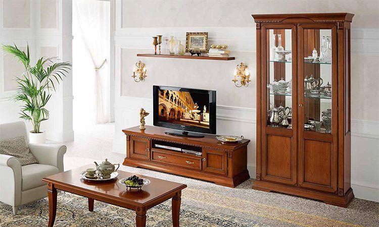 wohnzimmer kirschbaum 28 images wohnzimmer schrankwand. Black Bedroom Furniture Sets. Home Design Ideas
