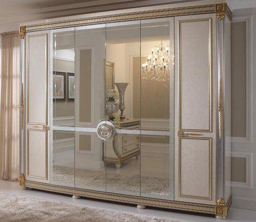schlafzimmer liberty. Black Bedroom Furniture Sets. Home Design Ideas