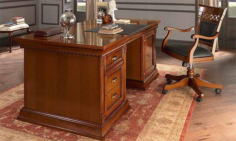 b rom bel ducale kirschbaum holzfurnier online kaufen. Black Bedroom Furniture Sets. Home Design Ideas
