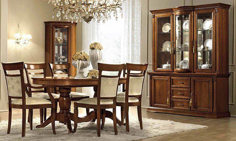 klassik wohnzimmer braun weiss ruhige on moderne deko idee mit groser vorhang im klassischen ...