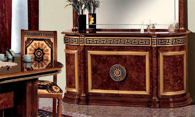 exklusiver tv schrank klein 2 glast ren mediam bel hochglanz luxus hamburg. Black Bedroom Furniture Sets. Home Design Ideas