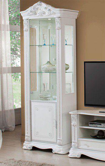 luxus tischgruppe esstisch stuhle mahagoni gold glanz stilm bel hamburg. Black Bedroom Furniture Sets. Home Design Ideas