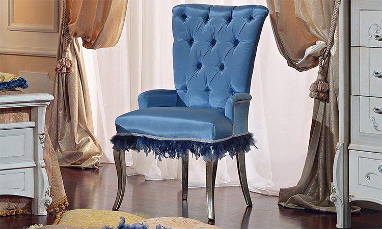 schlafzimmer casa prestige komp 5. Black Bedroom Furniture Sets. Home Design Ideas