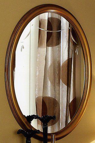 nostalgia day ingressi komposition 7. Black Bedroom Furniture Sets. Home Design Ideas
