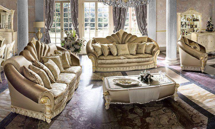 ausgezeichnet polsterm bel exklusiv ideen die kinderzimmer design ideen. Black Bedroom Furniture Sets. Home Design Ideas