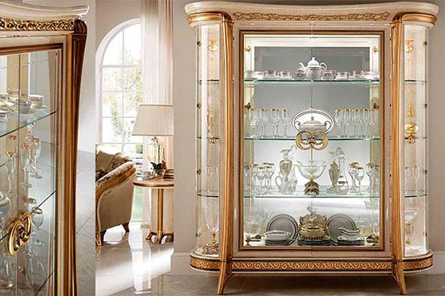 spels m bel exklusive m bel aus italien italienische stilm bel schlafzimmer wohnzimmer. Black Bedroom Furniture Sets. Home Design Ideas