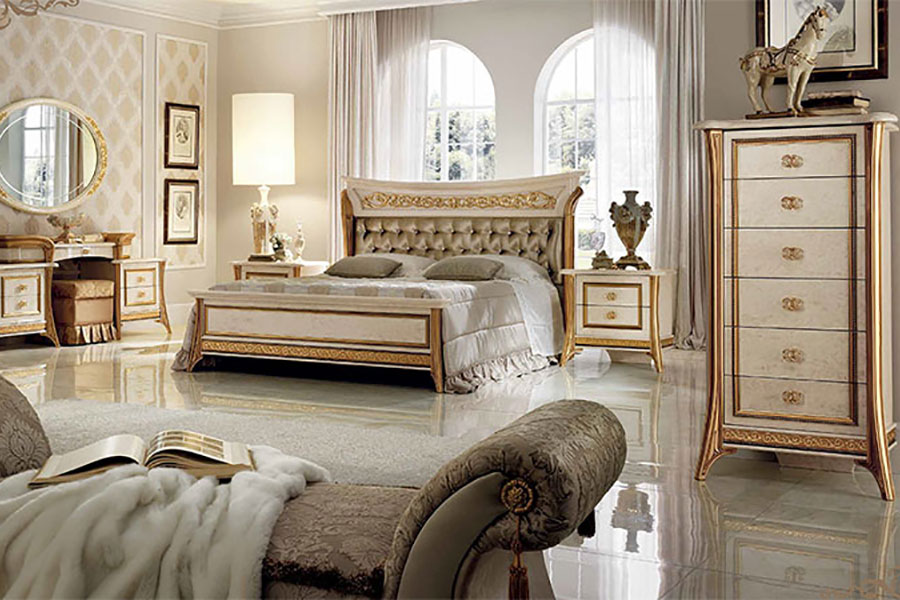 spels m bel exklusive m bel aus italien italienische. Black Bedroom Furniture Sets. Home Design Ideas