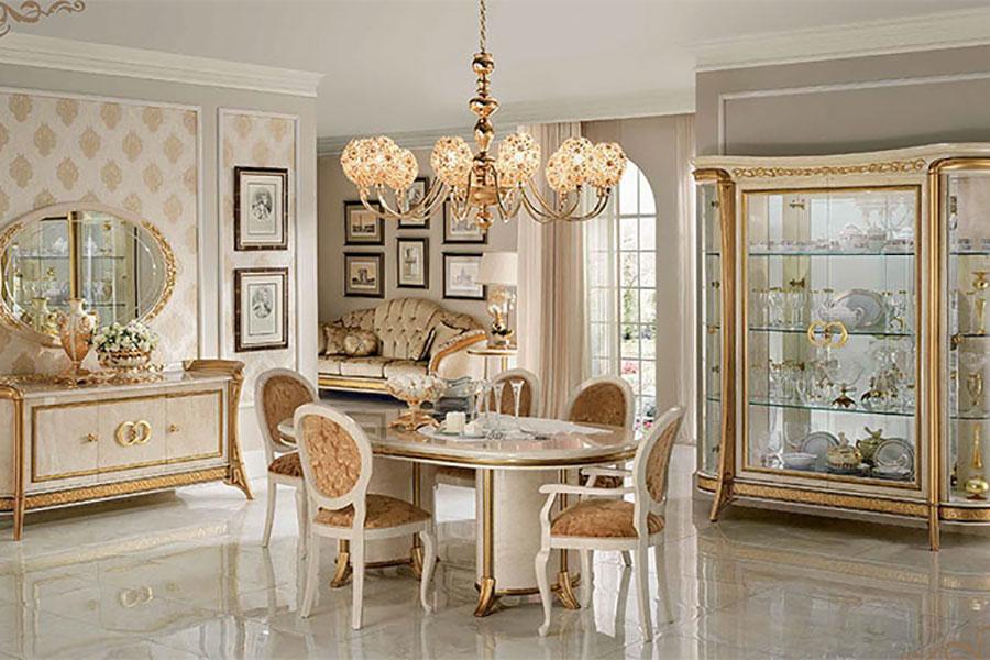 spels m bel exklusive m bel aus italien italienische. Black Bedroom Furniture Sets. Home Design Ideas