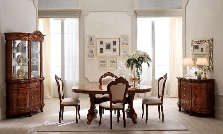 Wohnzimmer Esszimmer Versailles Noce Komp 1 Online Kaufen Spels Mobel