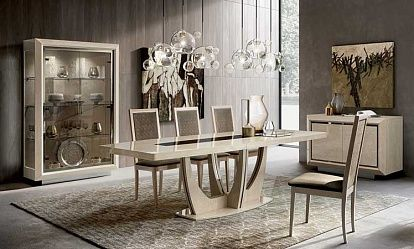 SPELS Möbel - Italienische Möbel, Klassische Möbel ...