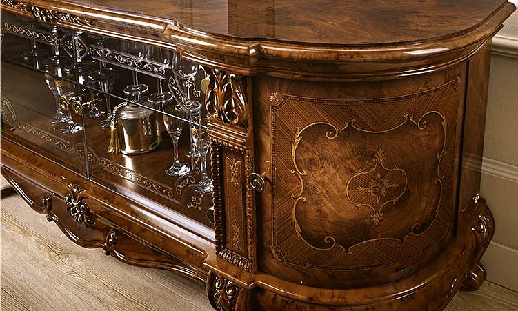 wohnzimmer versailles noce komp 2. Black Bedroom Furniture Sets. Home Design Ideas
