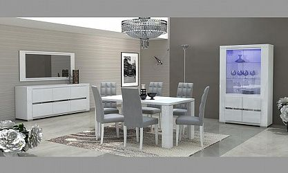 Luxus Möbel online kaufen - SPELS MÖBEL