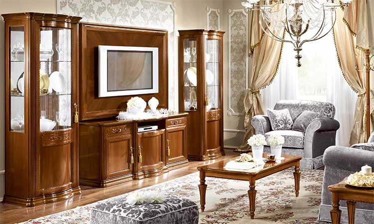 maxi mbel gmbh maxi mbel gmbh osann kindersitze g 252 nstig kaufen. Black Bedroom Furniture Sets. Home Design Ideas