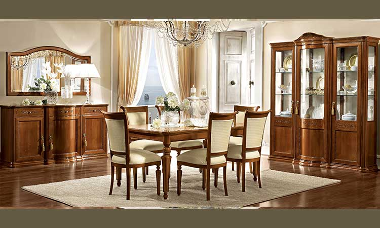 exklusive tv anrichte 3tr torriani day nussbaum furnier stilm bel aus italien ebay. Black Bedroom Furniture Sets. Home Design Ideas